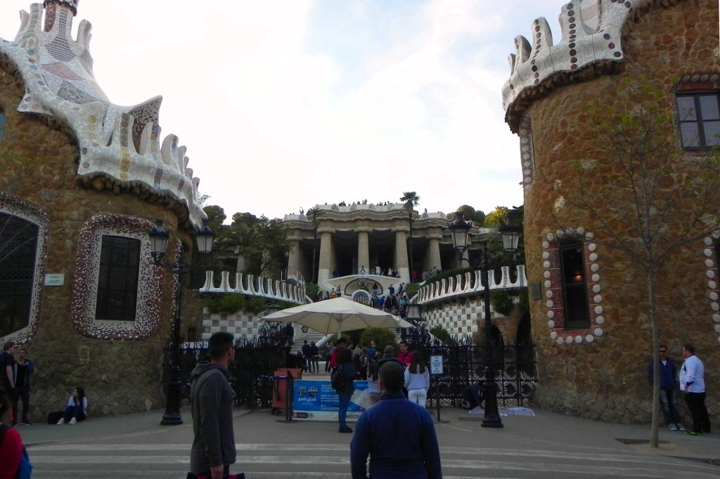 Barcelona 2016 (521)